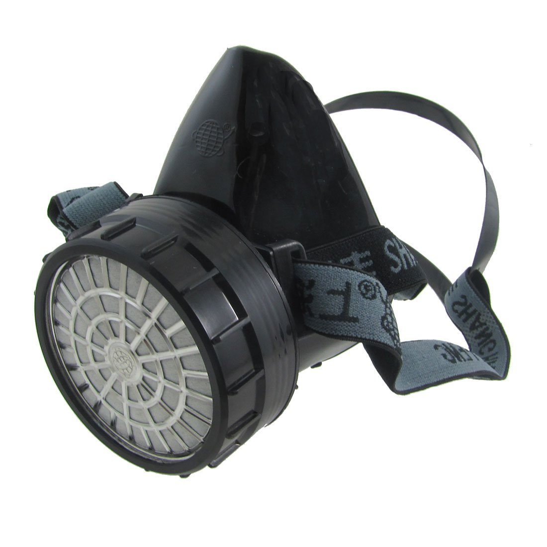 Cassette Gas Filter Respirator Mask All Products