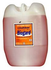 Biogard 5L All Products
