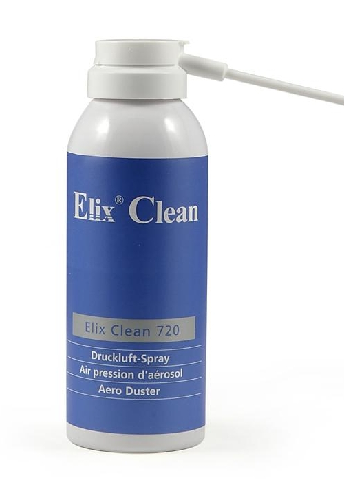 Elix Clean Aero Duster All Products